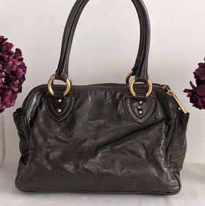 Marc Jacobs Bags - Marc Jacobs Handbag